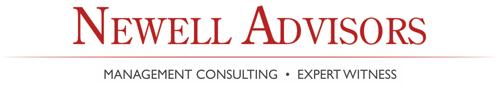 Newell Advisors Logo